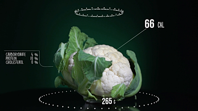 can-dog-eat-cauliflower
